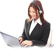 uc_headset