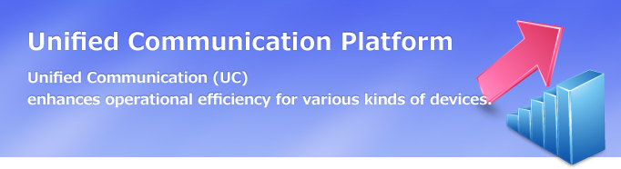 Unified Communication Platform